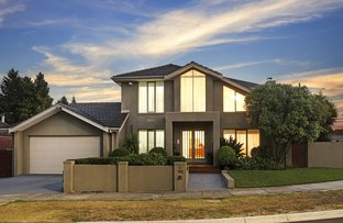 Picture of 26 Paul Crescent, Epping VIC 3076