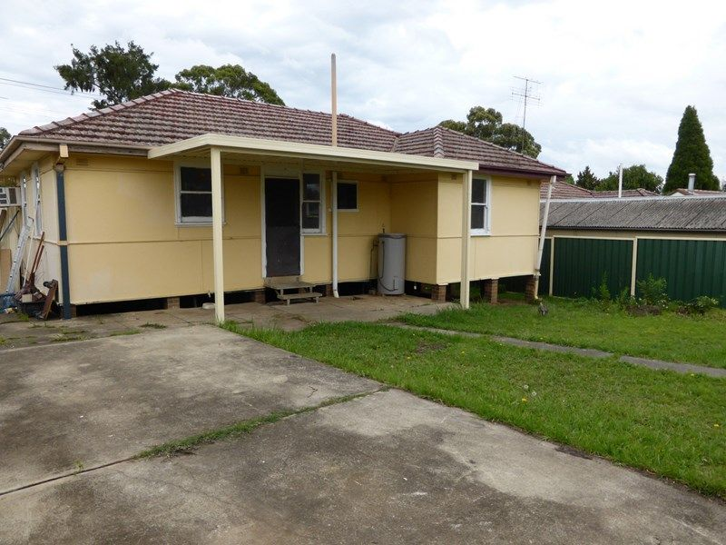 75 Ellsworth Drive, Tregear NSW 2770, Image 2