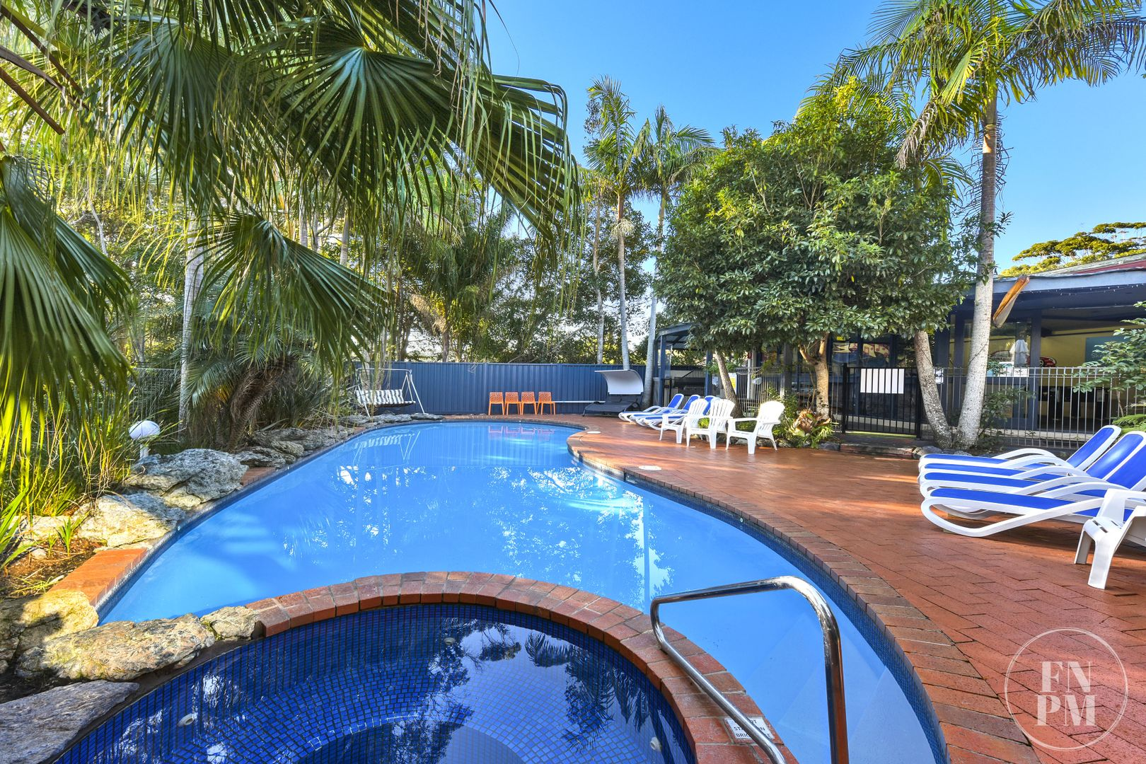 18/156 Pacific Drive, Port Macquarie NSW 2444, Image 0