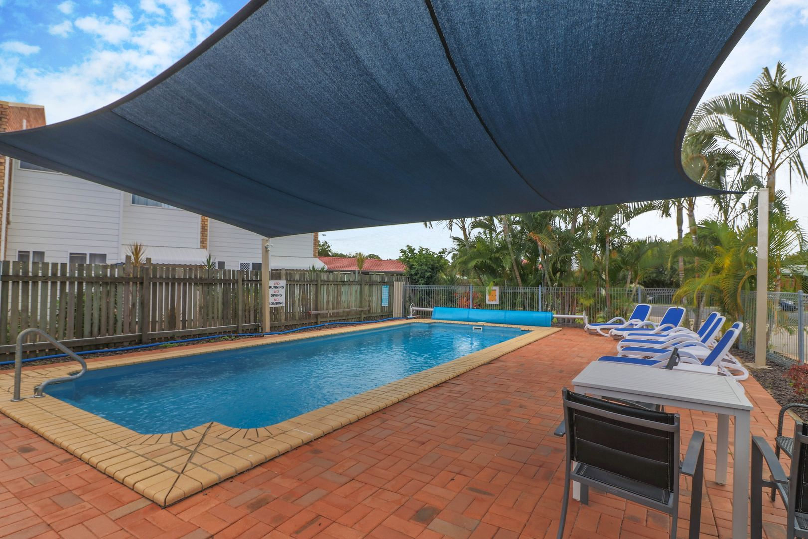 9/13-15 Ann Street, Torquay QLD 4655, Image 1