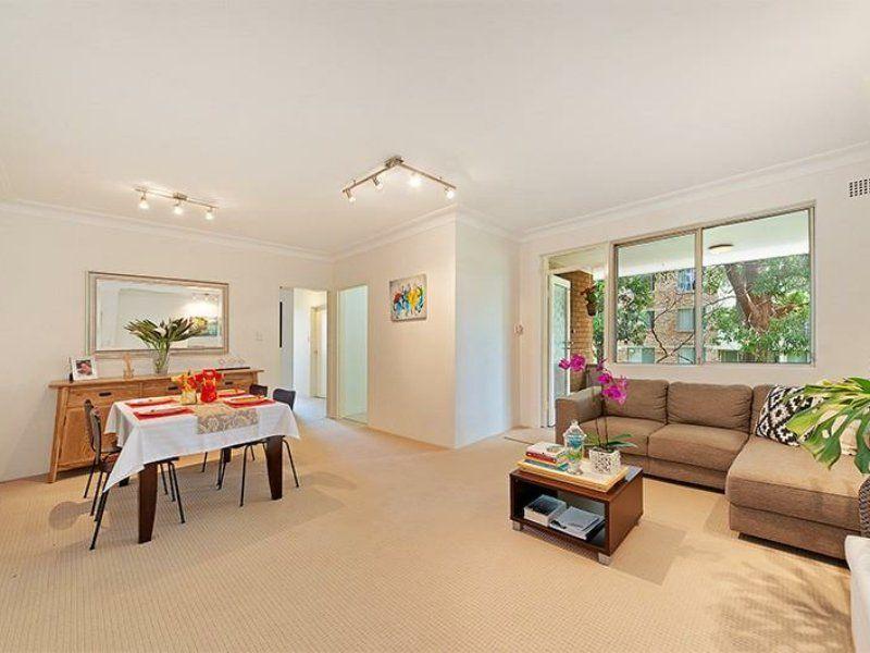 10/19 Johnson Street, Chatswood NSW 2067, Image 2