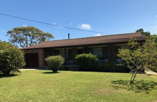 Picture of 77 Prince Edward  Avenue, Culburra Beach NSW 2540