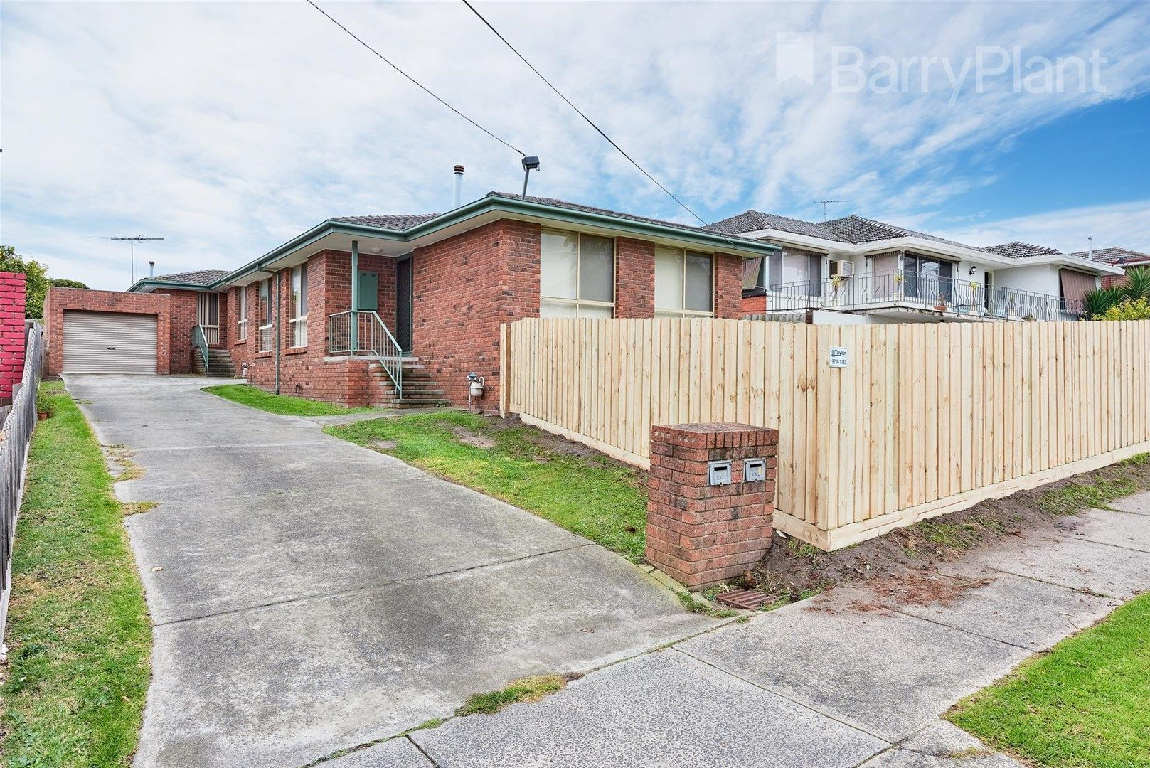 1&2/194 Gladstone Road, Dandenong North VIC 3175, Image 0