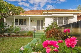 Picture of 225 Scarborough Beach Road, Mount Hawthorn WA 6016