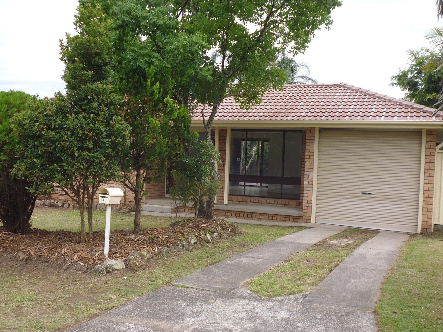 3 Golden Cane Avenue, North Nowra NSW 2541, Image 0