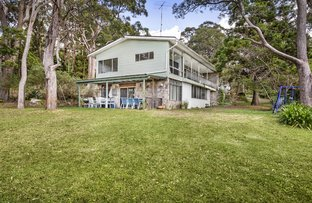 Picture of 8 Wakehurst Parkway, Frenchs Forest NSW 2086