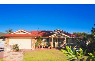 Picture of 2 Maxwell Crescent, Sanctuary Point NSW 2540