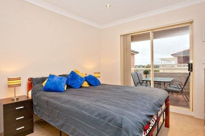 Picture of 30/11 Oxford Street, BLACKTOWN NSW 2148