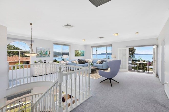 Picture of 1 Johns Road, KOOLEWONG NSW 2256