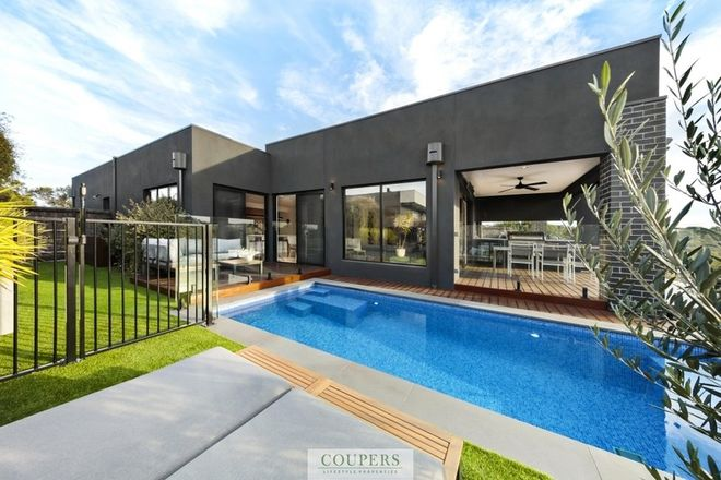 Picture of 24 Woodland Way, FINGAL VIC 3939