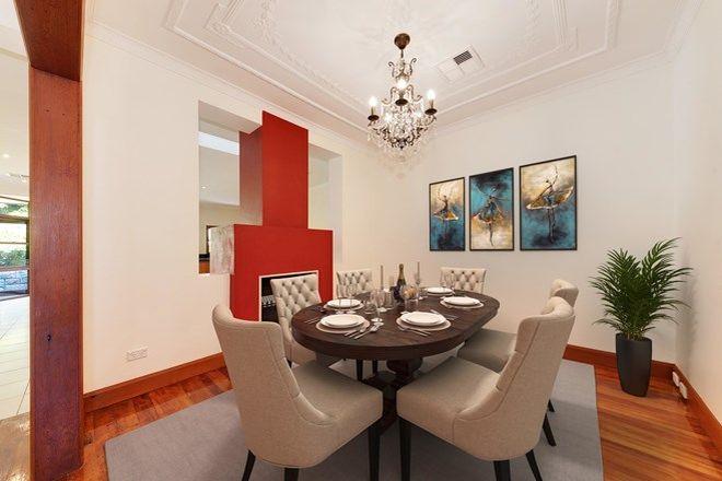 Picture of 41 Karilla Avenue, LANE COVE NSW 2066