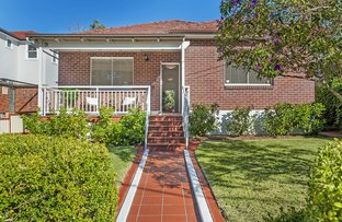 Picture of 18 Blackwall Point Road, Abbotsford NSW 2046