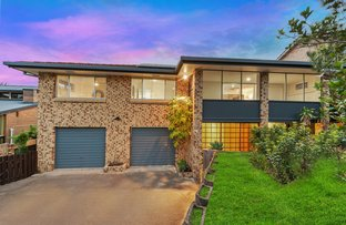 Picture of 6 Nerli Street, Everton Park QLD 4053