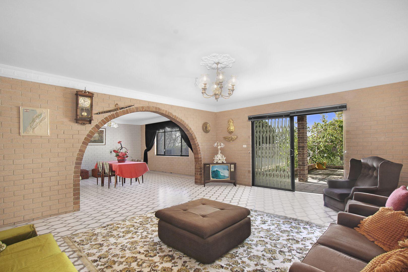 2 Laurina Avenue, Earlwood NSW 2206, Image 1