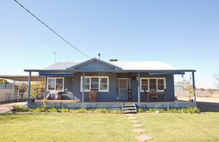 Picture of 76 Conapaira Street, Whitton NSW 2705
