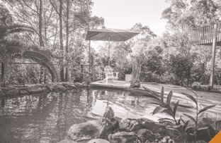 Picture of 64 Elbrook Dr, Rankin Park NSW 2287