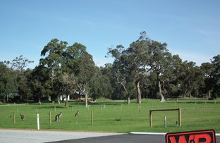 Picture of 0 Willyung Reserve Estate, Willyung WA 6330