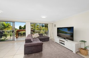 Picture of 313/68 Pacific Drive, Port Macquarie NSW 2444