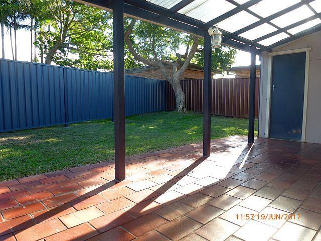 187 Cooriengah Heights Road, Engadine NSW 2233, Image 7