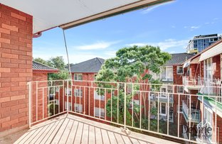 Picture of 22/70-74 The Boulevarde, Strathfield NSW 2135