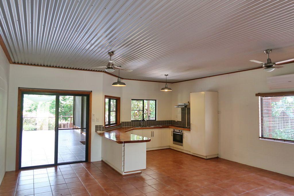 39 Pacific View Drive, Wongaling Beach QLD 4852, Image 1