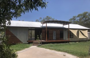 Picture of 117 Jakeman, Agnes Water QLD 4677