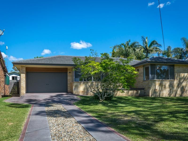 47 Walsh Crescent, North Nowra NSW 2541, Image 0