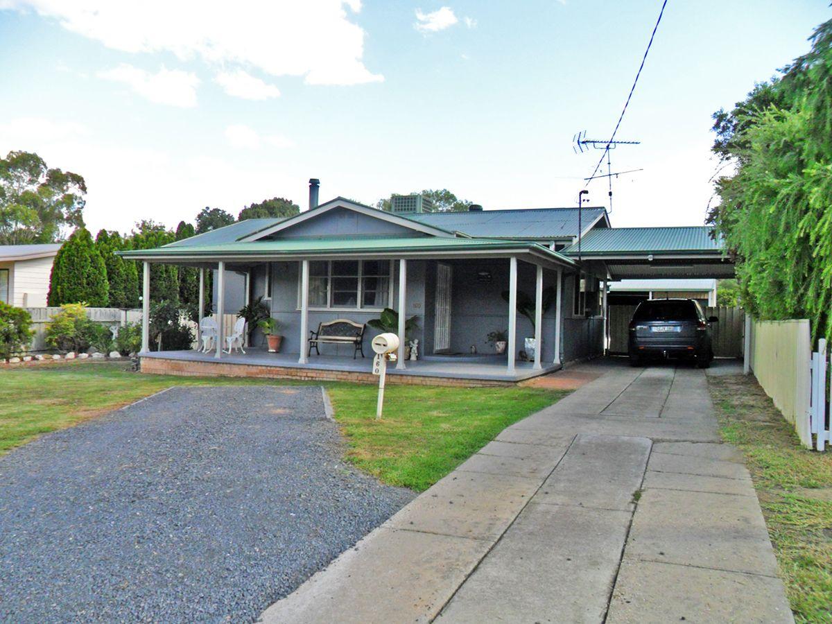 160 Punch Street, Gundagai NSW 2722, Image 1