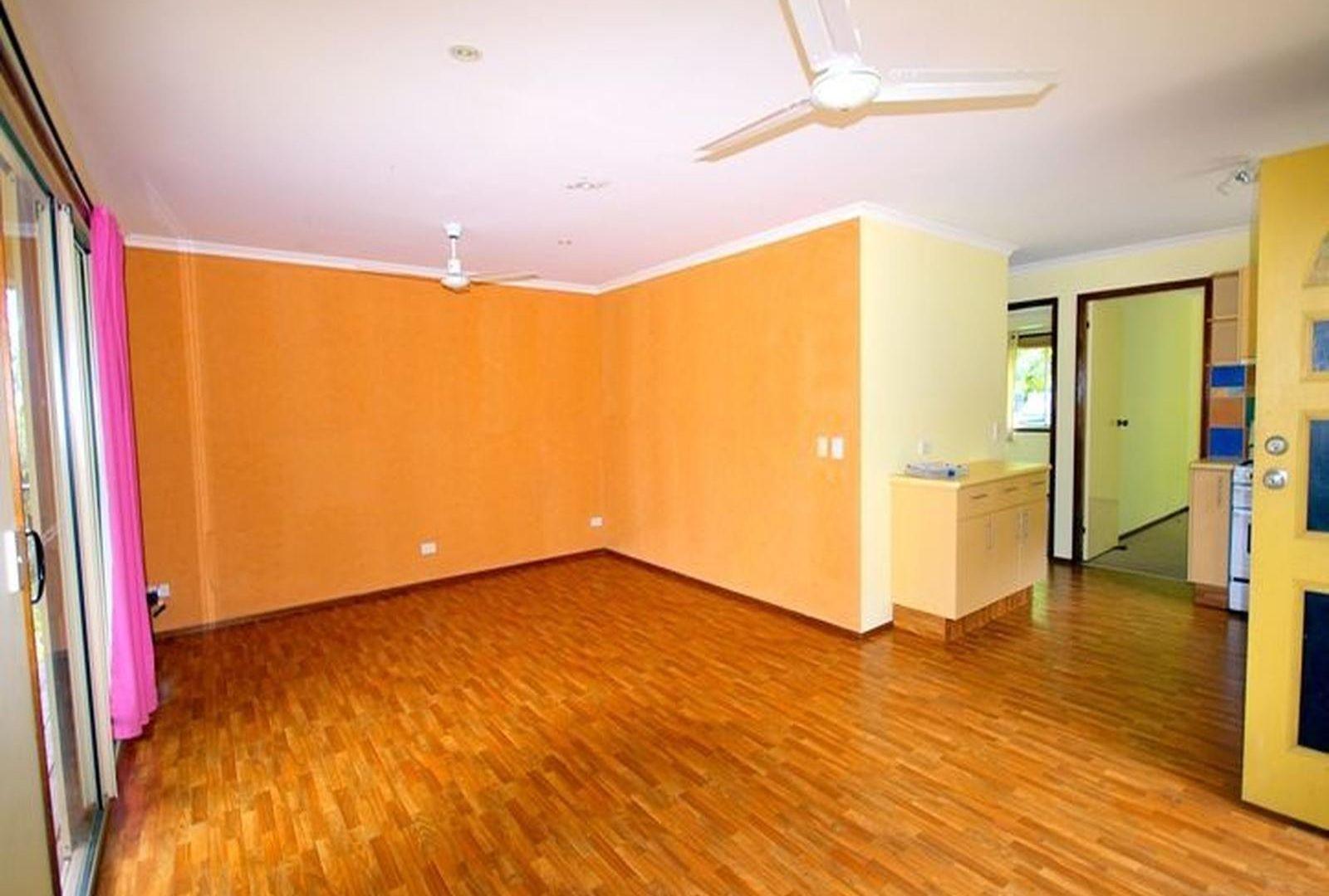 73A Estelle Road, Currumbin Valley QLD 4223, Image 2