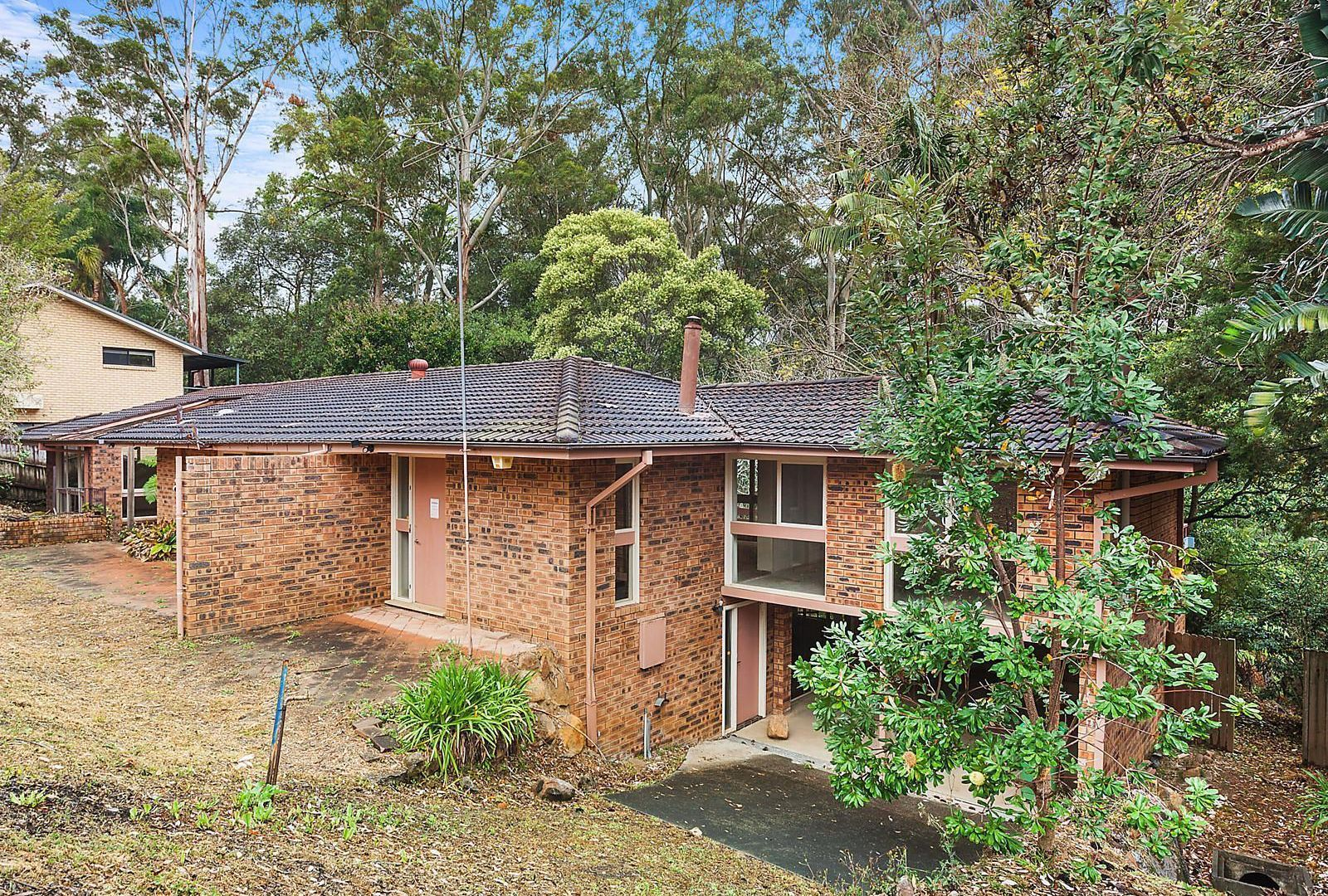 422 The Entrance Road, Erina Heights NSW 2260, Image 2