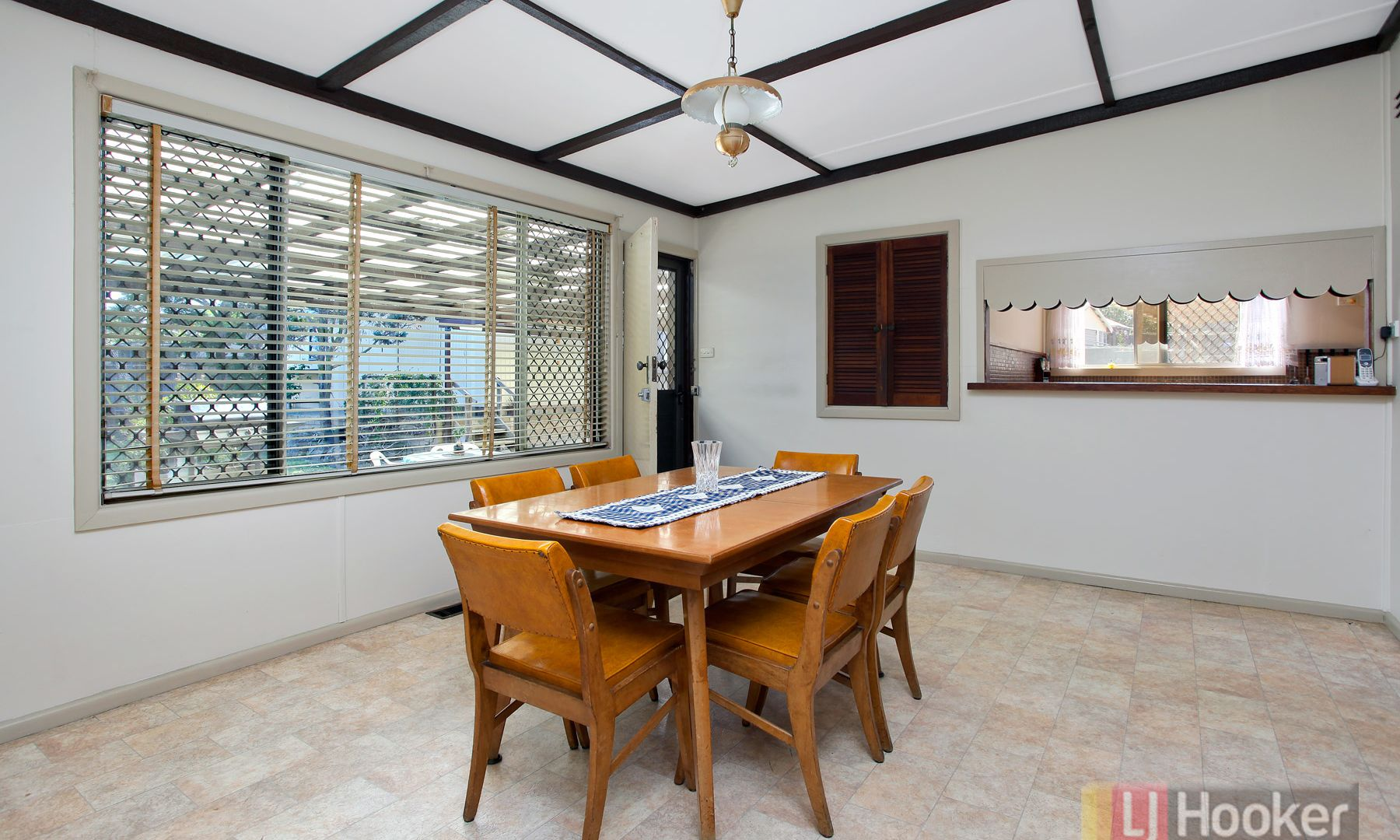 102 Barbara Blvd, Seven Hills NSW 2147, Image 2