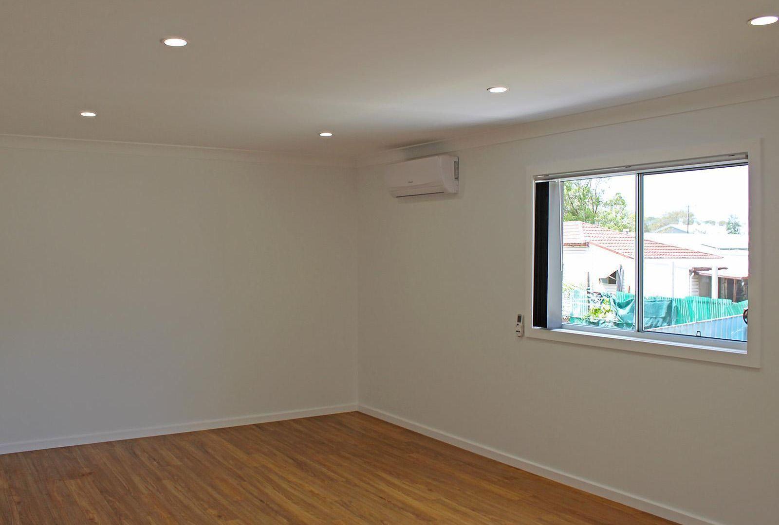23A Melbourne Avenue, Umina Beach NSW 2257, Image 1