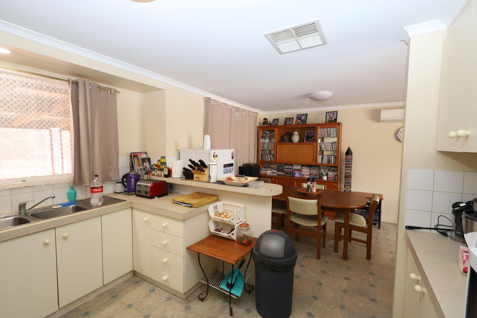 6 Jewnee Street, Wantabadgery NSW 2650, Image 1