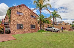 3/24 Cotswold Street, Mount Warren Park QLD 4207