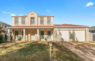 Picture of 17 Andrews Circuit, Horningsea Park NSW 2171