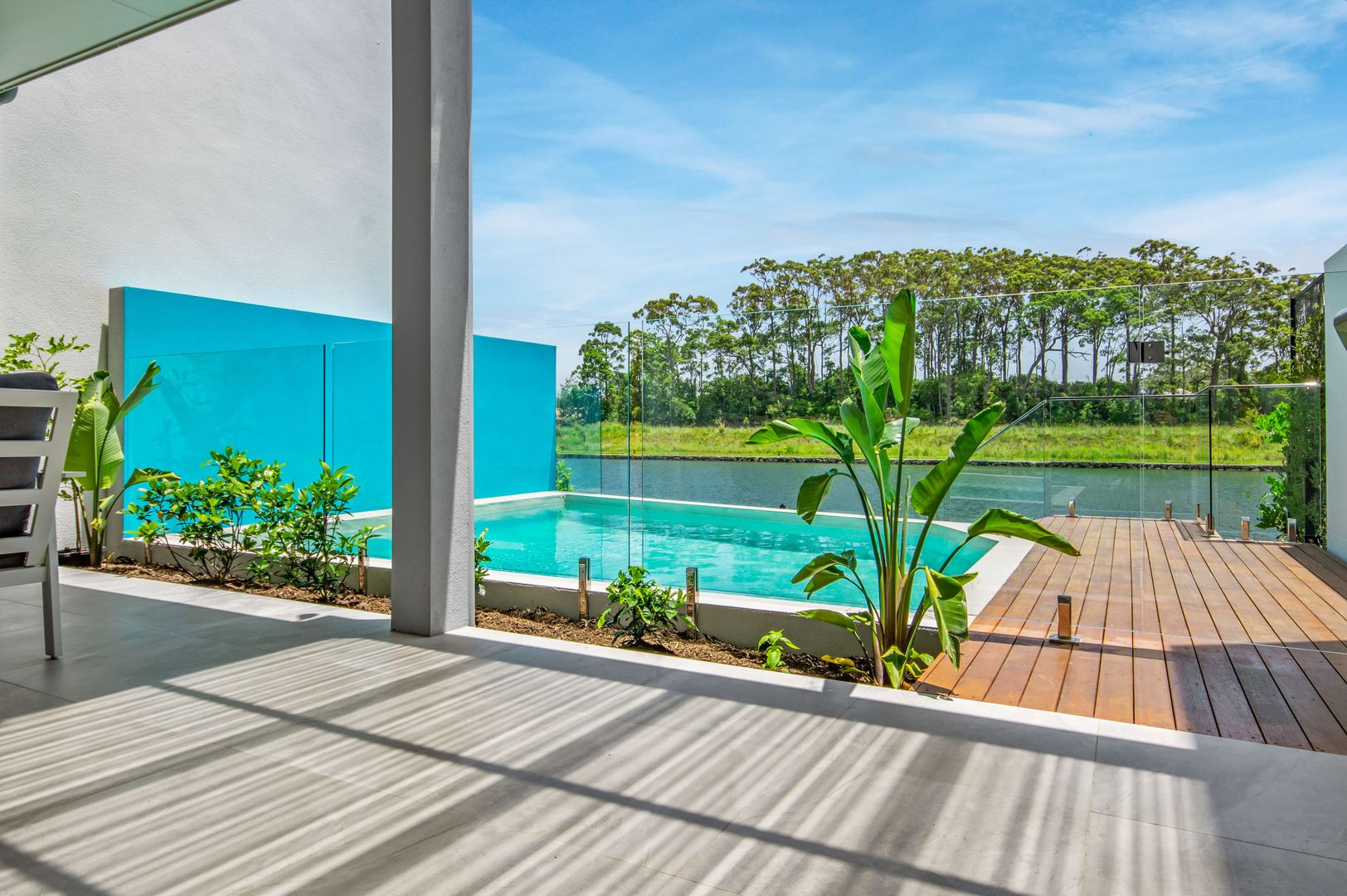 40 Claremont Drive, Maroochydore QLD 4558, Image 1