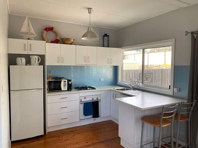 2 Merimbula Street, Currarong NSW 2540, Image 2