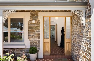 Picture of 13 Byard Place, Hahndorf SA 5245