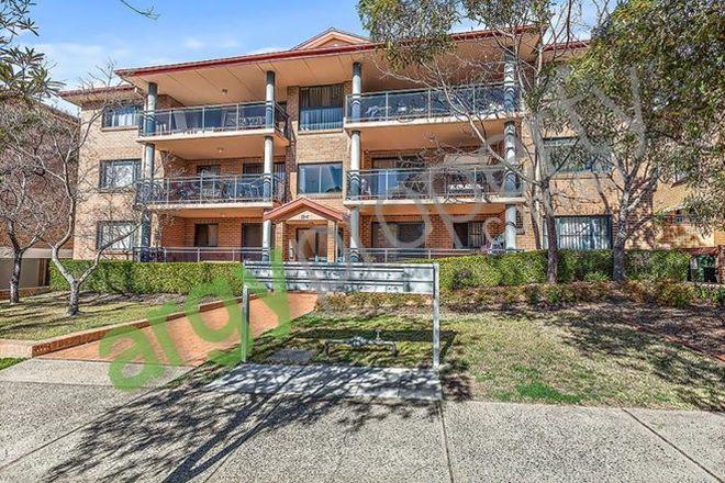 Picture of Robertson Street, KOGARAH NSW 2217