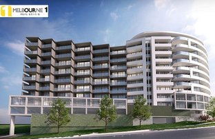 Picture of 619/101-105 Tram Road, Doncaster VIC 3108
