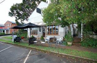 Picture of 33 HICKORY STREET, Dorrigo NSW 2453