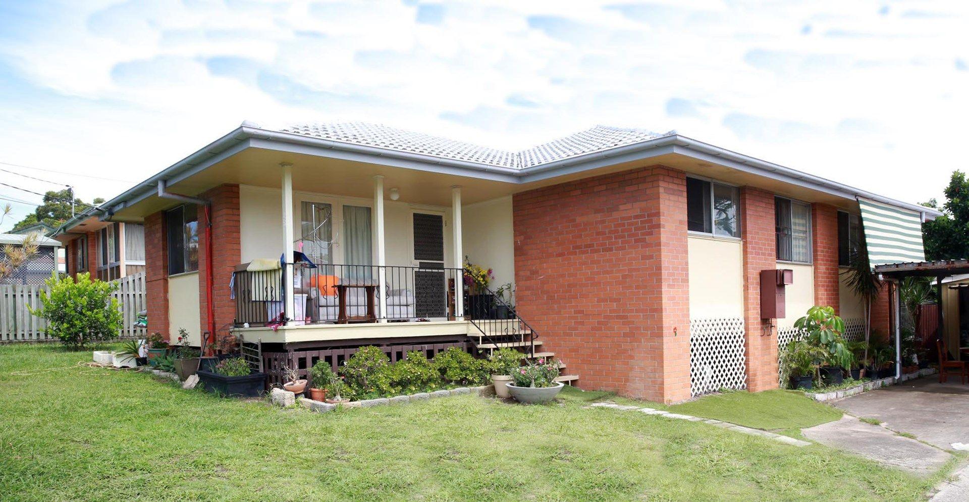 25  Ursa St, Inala QLD 4077, Image 0