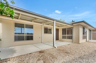 Picture of 125A Greta Road, Wangaratta VIC 3677