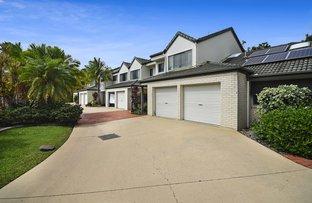 Picture of 8/28 Dalton Drive, Maroochydore QLD 4558