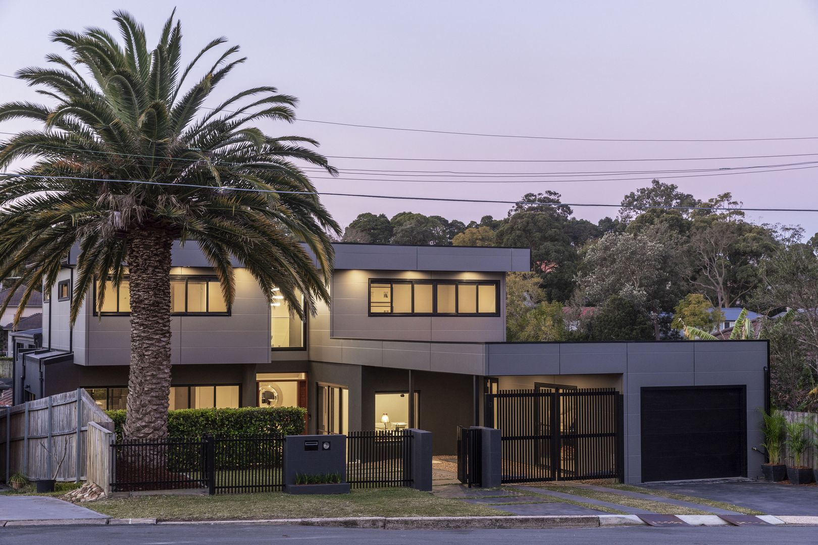 10D Earnshaw Street, Gladesville NSW 2111, Image 0