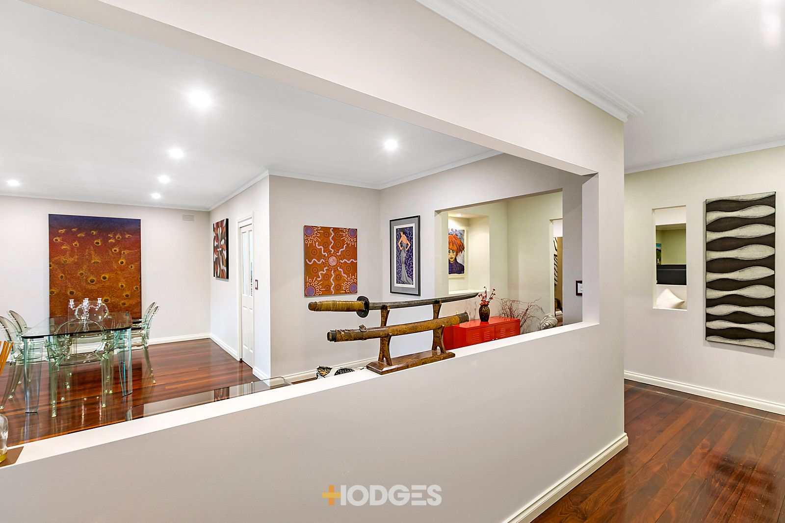2 Geer Court, Bentleigh East VIC 3165, Image 1