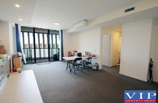 Picture of 622/2D Charles Street, Canterbury NSW 2193