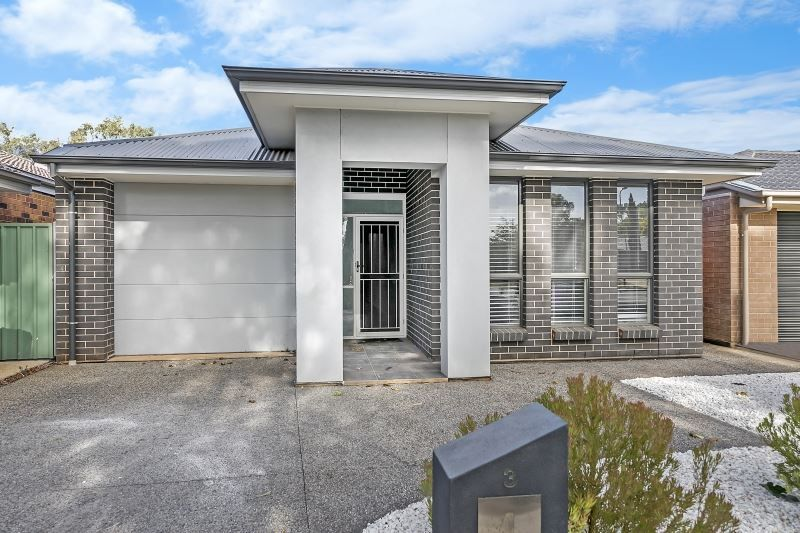 3 Stapleton Court, Salisbury North SA 5108, Image 0