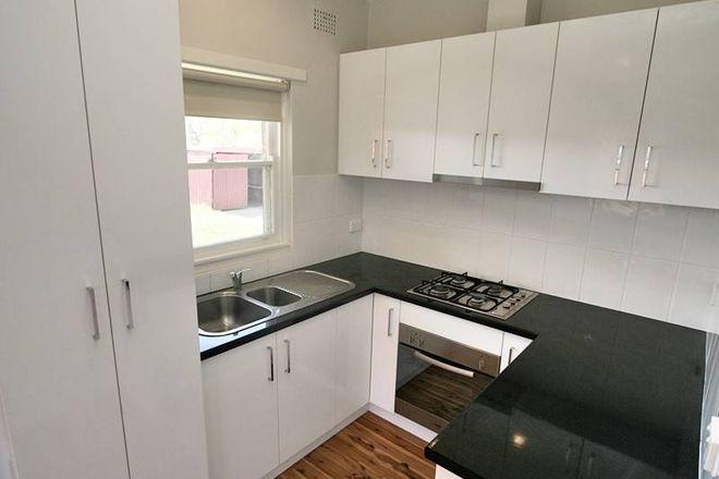 Picture of 3 Mount Austin Avenue, MOUNT AUSTIN NSW 2650