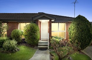 Picture of 3/15 Nelson Street, Ringwood VIC 3134